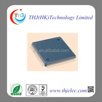 XC95288XL-10PQ208I New & Original QFP-208 ic giyim
