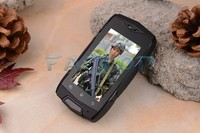 Hot sell mini MT6572w android 4.3 smartphone