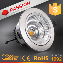 With 115Mm Cut Out Kuala Lumpur Led Downlight Accessories