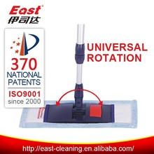 BEST bath dust mop cleaning tool