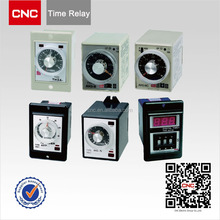 low price ,CNC brand home and dry ASY digital timer relay