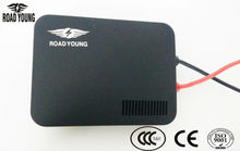 car battery desulfator recycle equipment for lead acid battery 12v