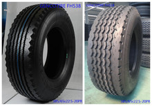 All stell radial truck&bus tire&tyre 385/65R22.5