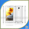 Best Cheapest Smartphone Single Core 3G WCDMA+GSM Cell Android 4.5 inch