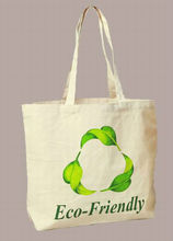 100 Organic Cotton Shopping Bag & Printed Tote Bags
