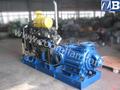 D Motor de la bomba de riego,Bomba de agua del motor