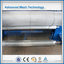 Welded Wire Mesh Machines for Making Hesco Bastion