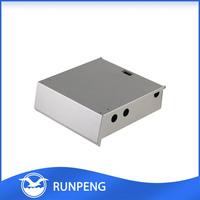 Novelties Wholesale China Handheld Electronic Enclosures