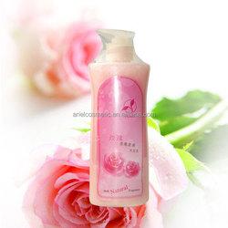 Hyaluronic acid nourishing and moisturizing hair shampoo