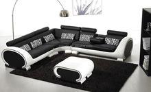 chinese leather sofa,diwan sofa sets,english style furniture
