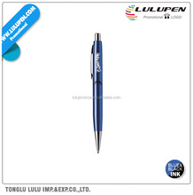 Executive Style Metal Ball Point Promotional Pen (Lu-Q12774)