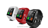 Best quality new products handwritten smart bluetooth watch