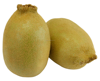 high quality, organic kiwi fruit
