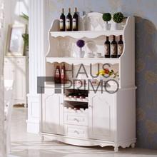 Muebles para el hogar moderno gabinete de almacenamiento / mueble de la sala