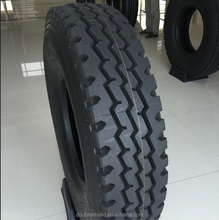 Constancy brand truck tires 11r 22.5 at cheap price