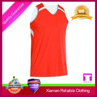 2015 Latest model high quality China basketball jersey wholesale