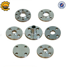 Customized din standard flange dimensions,class 150 flange dimensions