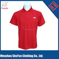 Original Brand Polo T-shirt wholesale
