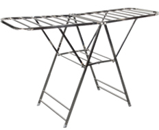 Clothing Display Stand rack 1.jpg
