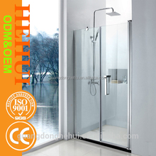 2RC-N148 painted shower room and russian shower room for 4 sided shower enclosures