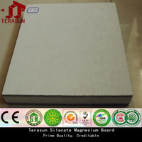 Lightweight thermal insulation extruded polystyrene insulation board