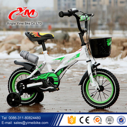 European market Kids bicycle price/Children bicycle for 10 years old child/kids bike sizes