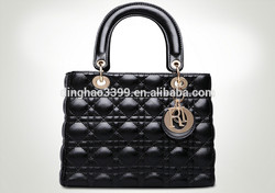 Luxury Ladies Shoulder Messenger Bags handbag Famous Brands Tote Bag