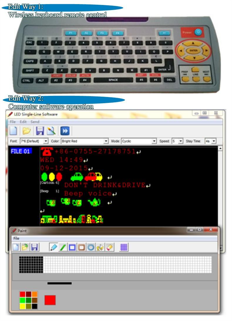keyboard_.jpg