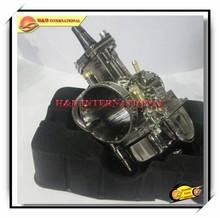 Motorcycle Racing Carburetor-1012,Scooter Carburetor,ATV Carburetor for 50cc 125cc 150cc 200cc 250cc