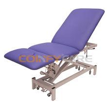 COMFY removable sofa ELX1003