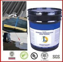 Black liquid asphalt paint for roof leakage repair, paint to paint asphalt,paint for asphalt prices