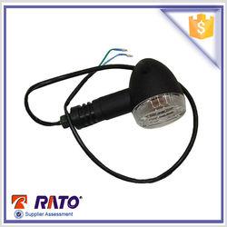 Cruiser motorcycle LED turning light,turn signal indicator