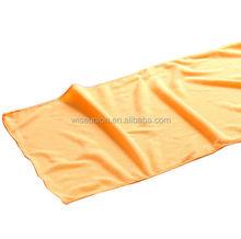 good quality custom microfibre beauty salon towels