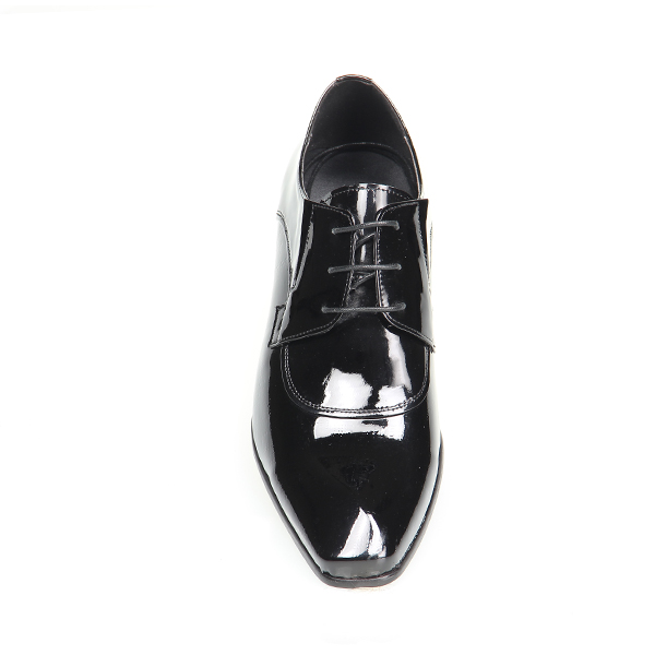 new wedding shoes bridal wedding shoes for men