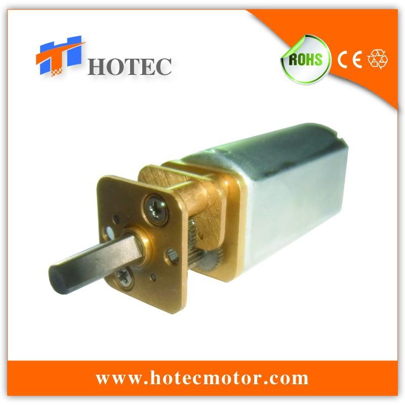 13mm 6 Volt Dc Gear Motor For Safe Box Buy 13mm 6 Volt Dc Gear Motor 13mm 6 Volt Dc Gear Motor