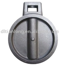 Cast Iron Product/Metal Product/Valve Component