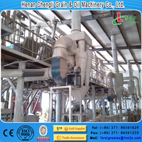 maize milling machine price in south africa