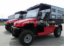 1000cc farm buggy UTV go karts farm utility ATV wholesales
