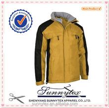 SUNNYTEX Cheap Offer Winter Padded Jacket European Clothes