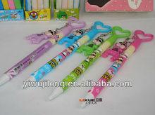 2013 flexional ballpoint pen of Gangnam style
