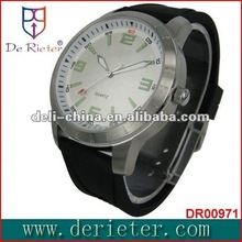 de rieter watch Expert Supplier of Watch OEM ODM China No.1 refined chinese tea gift