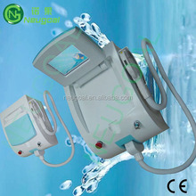 electronic word-of-mouth professional Multi Machine IPL SHR depilator