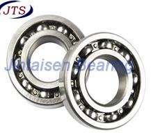 China high quality and low ball bearing price 6014N bearing from bearing manufacturer
