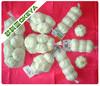 Chinese Export Of Garlic,Import Chinese Garlic