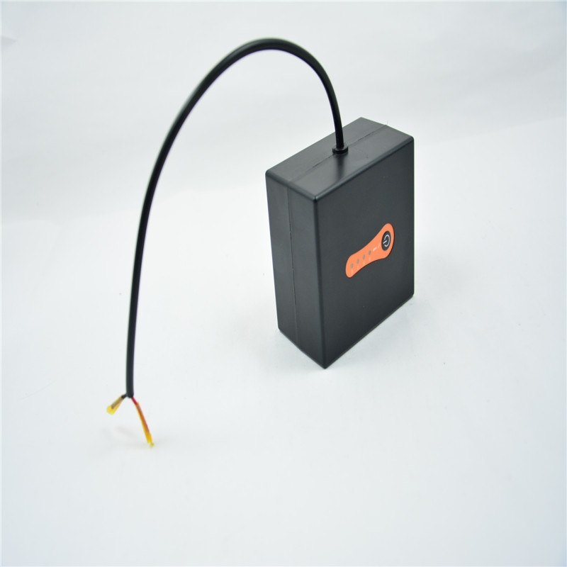battery heated clothing 12v 5200mah