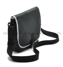 2015 high quality sling shoulder bag for woman messenger bags