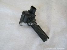 Automobile parts--car ingition coil 12787707