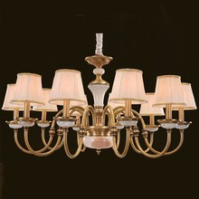 2015 Hot Sale contemporary Style Chandelier online shopping hong kong