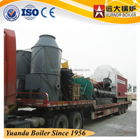 rice stalk/cotton stalk/wheat stalk/crop stalk/cornstalk/maize stalk biomass burning boiler stove furnace