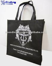 Xcending X-NB152 Non Woven Reusable Shopping Bag